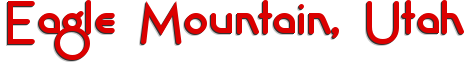 Eagle Mountain business directory logo